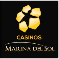Casino mds talcahuano
