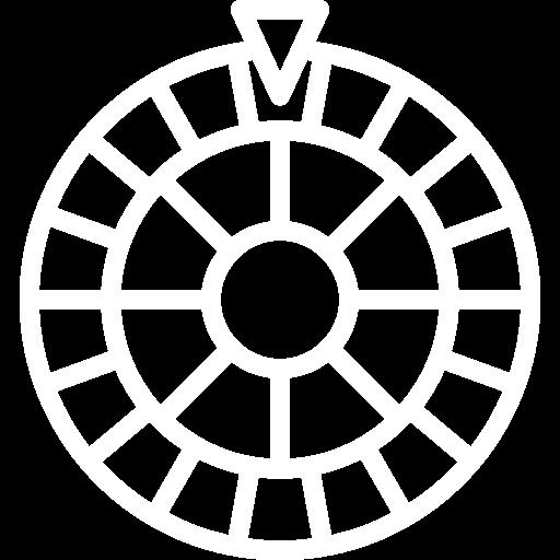 Casino Marina del Sol icono