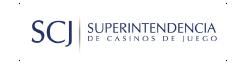 Solicitud a SuperIntendencia de Casinos y Juegos