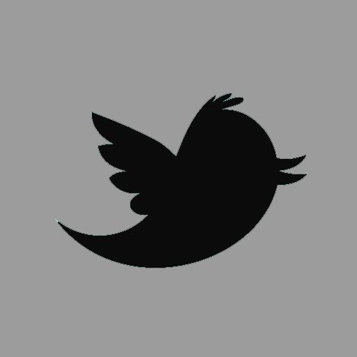 Twitter Marina del Sol