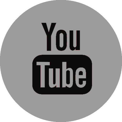Youtube Marina del Sol