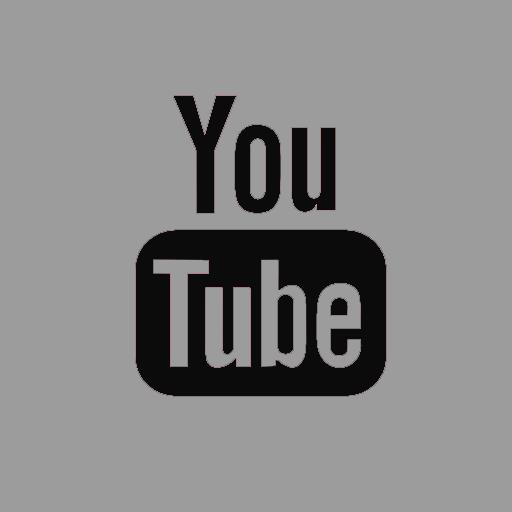 Youtube Marina del Sol