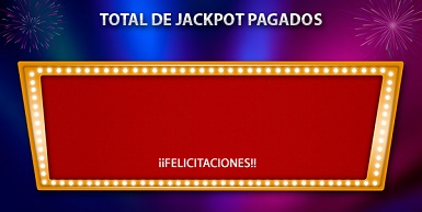 Progresivo Maquinas $67.651.013