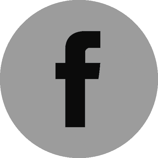 Facebook Marina del Sol